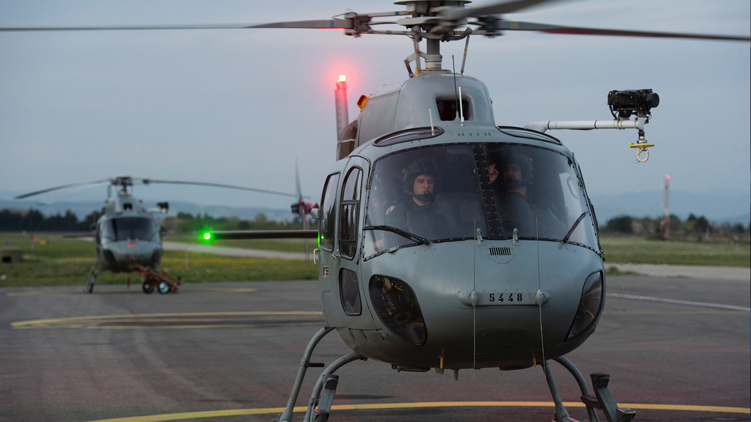 Pilote-helicoptère-4